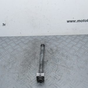 Axe roue arriere Honda CRF 150R