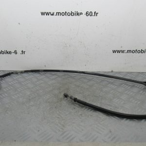Durite frein avant Yamaha YZ 85 2t