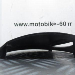 Cache allumage Yamaha Slider 50/MBK Stunt 50