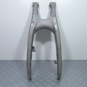 Bras oscillant ( ref: 77204030000 ) KTM SX 150