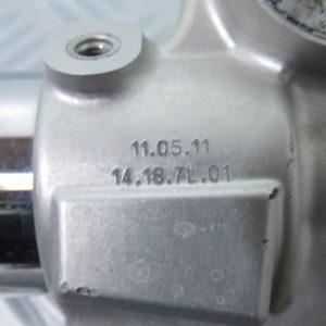 Tube de fourche droit (ref: 14.18.7L.01) KTM SX 150