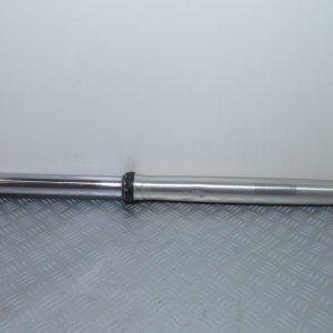 Tube de fourche gauche(ref: 14.18.7L.01) KTM SX 150
