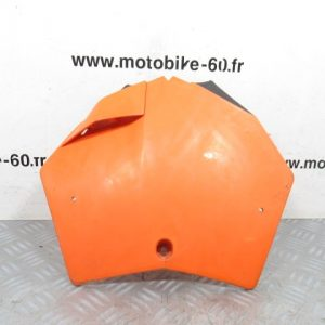 Protection fourche KTM SX 525 (ref773.08.007.000)