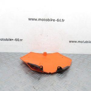 Carenage fourche KTM SX 525 (ref773.08.007.000)