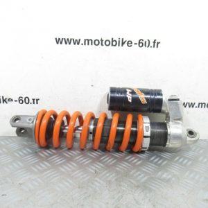 Amortisseur KTM SX 525