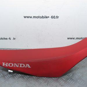 Selle Honda CRF 150R