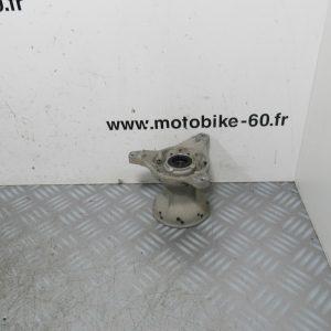 Moyeu avant 16 trous x2 Yamaha YZ 85 2t