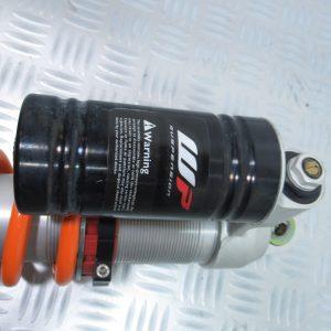 Amortisseur arrière KTM SX 150