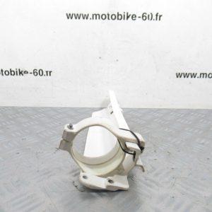 Carenage fourche gauche Yamaha YZ 125 2 temps