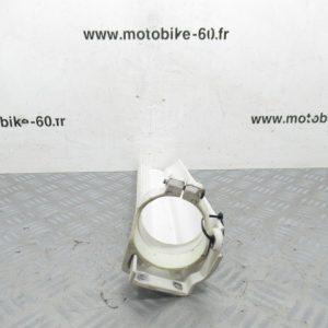 Carenage fourche droit Yamaha YZ 125 2 temps