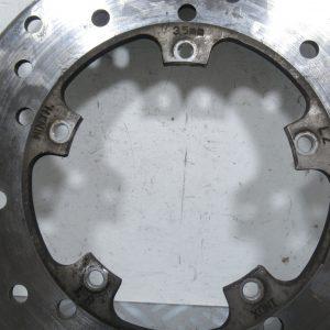 Disque frein avant / Piaggio Vespa LX 50 c.c
