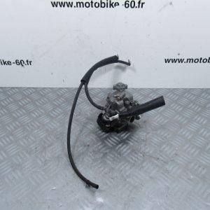 Carburateur Piaggio ZIP 50 4T