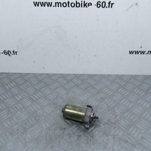 Démarreur Piaggio ZIP 50 4T  ( ref:  SM-10 0.25kw )