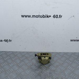 Étrier frein avant MBK Stunt 50 cc 2T