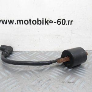 Bobine Yamaha YZ 125cc 2 temps