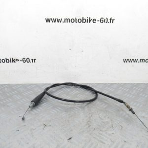 Cable accelerateur Yamaha YZ 125 2 temps