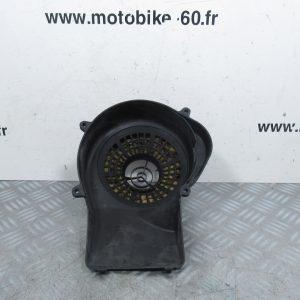 Cache allumage Piaggio Vespa LX 50 cc (ref:487794)
