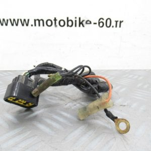 Faisceau electrique Yamaha YZ 125 2 temps