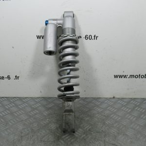 Amortisseur Yamaha YZ 85 2t