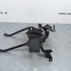 Araignee Honda Pantheon FES 125
