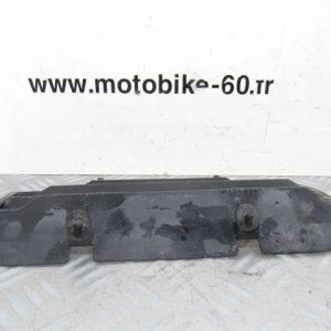 Carenage radiateur gauche KTM SX 525