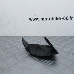 Carenage lateral droit Piaggio Vespa LX 50 (ref:622130)
