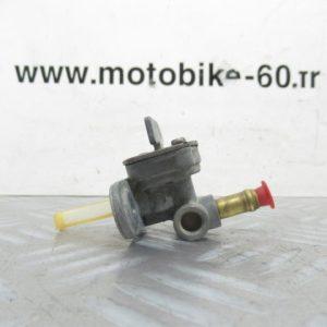 Robinet essence Yamaha YZ 125 2 temps