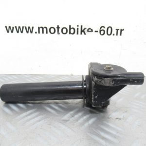Poignee de gaz accelerateur Yamaha YZ 125 2 temps