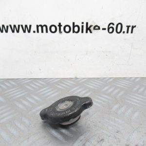 Bouchon radiateur Yamaha YZ 125 2 temps