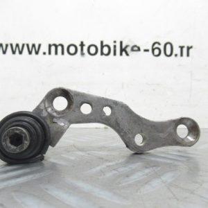 Support etrier frein Yamaha YZ 125 2 temps