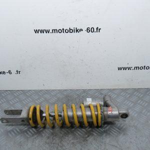 Amortisseur Honda CR 85