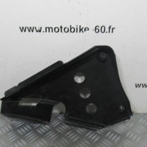 Cache boite a air KTM EXC R 400 4t