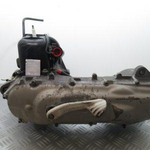 Moteur Yamaha Slider / MBK Stunt 50 2Temps