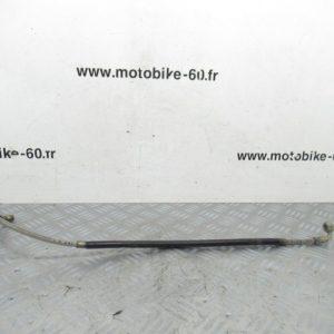 Flexible frein arriere KTM SX 525