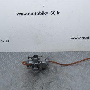 Carburateur Honda CR 85