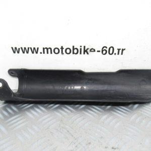 Carenage fourche droit KTM SX 525 ref: 590.01.093.100