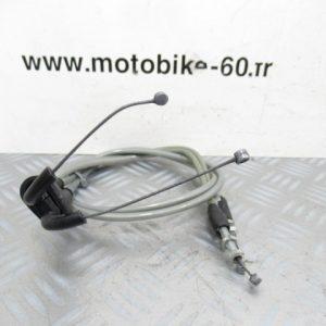 Cable accelerateur KTM SX 525