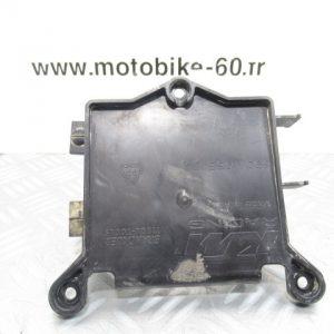 Carenage batterie KTM SX 525 ref: 590.11.055.100