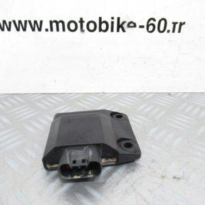 CDI KTM SX 525 ref: 548.39.031.000R – CU7504