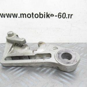 Suport etrier frein arriere KTM SX 525 ref: 22845900