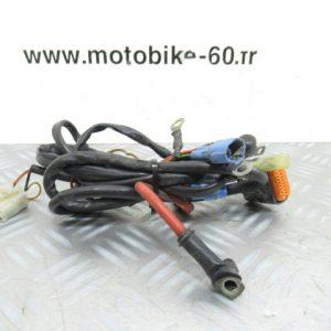 Faisceau electrique KTM SX 525