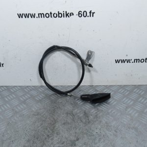 Cable embrayage Honda CR 85