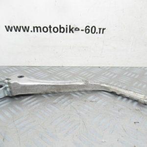 Kick KTM SX 525