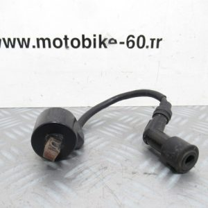 Bobine KTM SX 525 ref: VD05EG5K