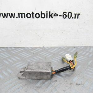 Relais KTM SX 525