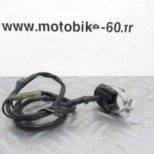 Commodo demarreur KTM SX 525