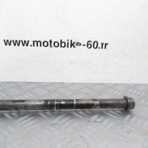 Axe bras oscillant KTM SX 525