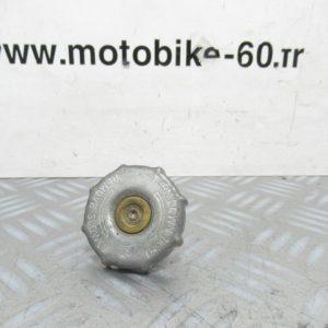 Bouchon radiateur KTM SX 525