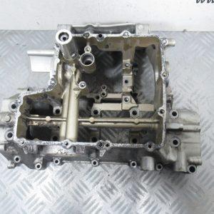 Bas moteur Yamaha FZ6 600
