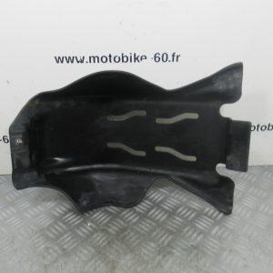 Bas caisse sabot KTM EXC R 400 4t